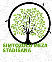 100 ozolu meža stādīšana Lūznavā_52