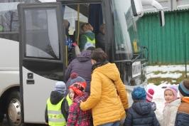 Lūznavas un Ozolaines pagastu bērnudārza audzēkņi apmeklē muzeju Rēzeknē 22.02.2017._1
