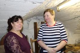Lūznavas un Ozolaines pagastu bērnudārza audzēkņi apmeklē muzeju Rēzeknē 22.02.2017._29