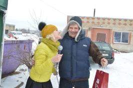 Senioru deju kolektīvs LŪZNAVA piedalījās Meteņdienas pasākumā Ozolaines pagastā 26.02.2017._38